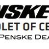 Penske Chevrolet of Cerritos