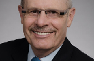 Dr. William W Daniell, MD - Seattle, WA