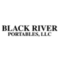 Black River Portables LLC - Black River Falls, WI
