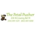 The Petal Pusher