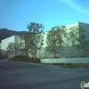 Community Education Center of Pasadena City College