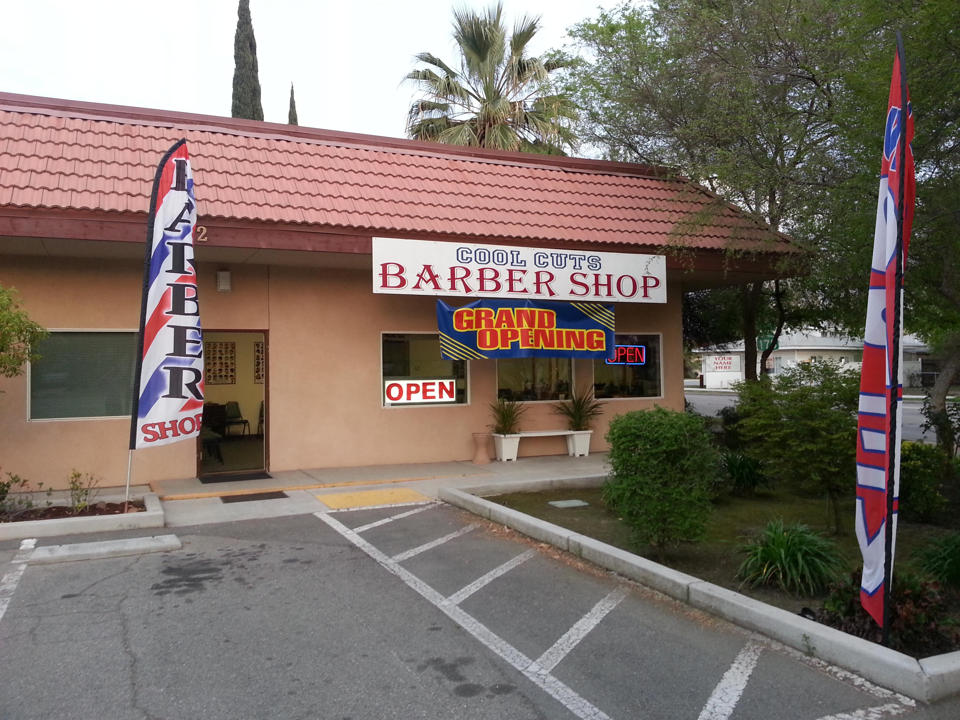 Bakersfield escort service backpage