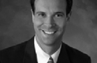 Joseph F. Ragno MD - Longwood, FL