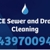 ACE Sewer and Drain Cleaning