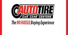 AutoTire Car Care Centers - Saint Peters, MO