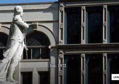 Reiling Teder & Schrier LLC - Lafayette, IN