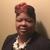 Dorothy Coker: Allstate Insurance