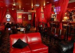 Cafe Giovanni - New Orleans, LA