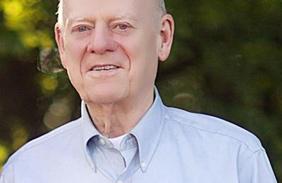 Larry K. Hercules Attorney - Plano, TX