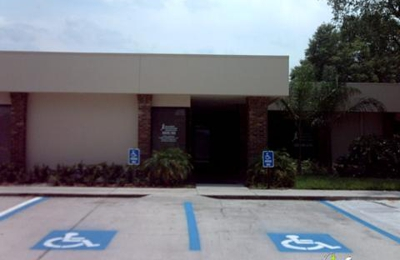 Brandon Orthopedic Associates - Brandon, FL