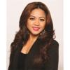 Rexie Tagayuna - State Farm Insurance Agent