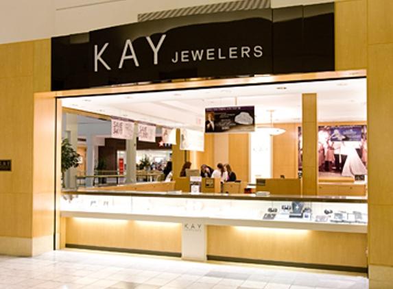 Kay Jewelers - Carlisle, PA