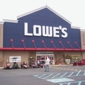 Lowe's Home Improvement - Abingdon, MD