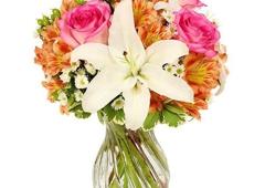 Best Choice Floral & Landscape Inc. - Hortonville, WI