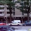 Carrollsburg Condominium