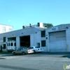 Boston Pallet & Sawdust Co