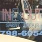 CPR Cell Phone Repair Shreveport - Shreveport, LA