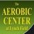 Aerobic Center Lynchfield