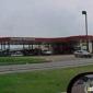 Corner Store - Houston, TX