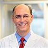 Dr. Peter P Hiatt, MD