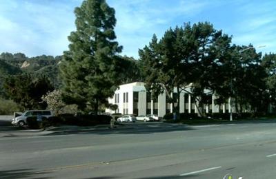 Finance North America Inc - San Diego, CA