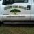 Hawkin's Tree Service