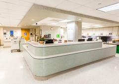 Signature HealthCARE at Methodist - Memphis, TN