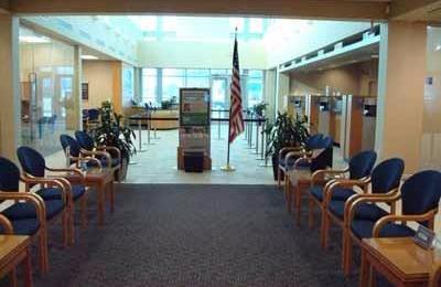 Navy Federal Credit Union - Pensacola, FL