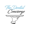 The  Dental Concierge
