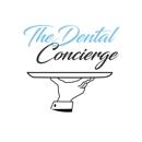 The  Dental Concierge