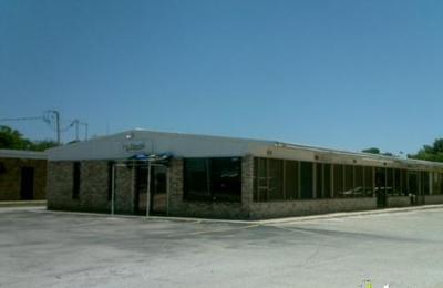 Hendricks Driving School - Seguin, TX