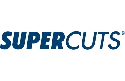 Supercuts - Munster, IN