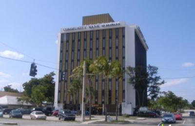 Metro Premier Properties - Fort Lauderdale, FL