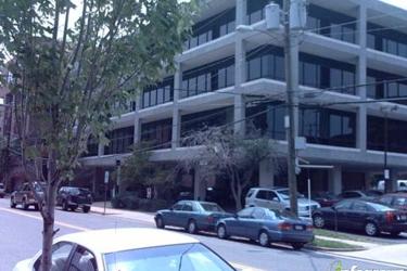 Alexandria Neighborhood Health Service
