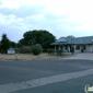 Community Transit - Round Rock, TX