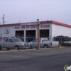 Pick-Em Up Truck Store