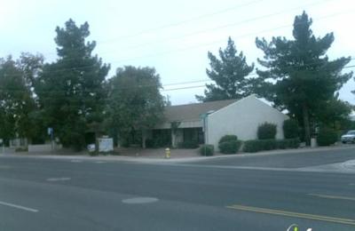 Denman Realty Group - Mesa, AZ