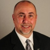 Scott Sebestin: Allstate Insurance