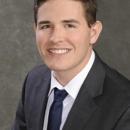 Edward Jones - Financial Advisor:  Geoffrey J Del Bene