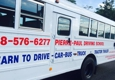 Pierre-Paul Driving school - Brooklyn, NY