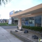 Sala De Belleza Universal - Fremont, CA
