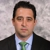 Gustavo Reyes: Allstate Insurance