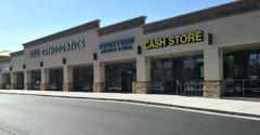 Cash Store - Albuquerque, NM