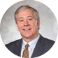 Mark Hurt Attorney at Law - Noblesville, IN
