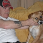 Humane Society Animal Shelter - Greeneville, TN