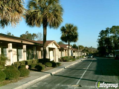 Mental Health Resource Center 4427 Emerson St Jacksonville Fl