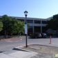 Khilnani Ahuj, Neera, MD - Stanford, CA