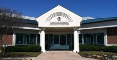 Plano Orthopedic Sports Medicine & Spine Center - Plano, TX