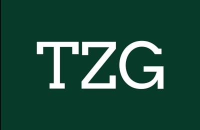 Thad Ziegler Glass - San Antonio, TX