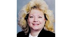 Denise Schwindt - State Farm Insurance Agent - Belton, MO